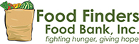 Food FInder Food Bank